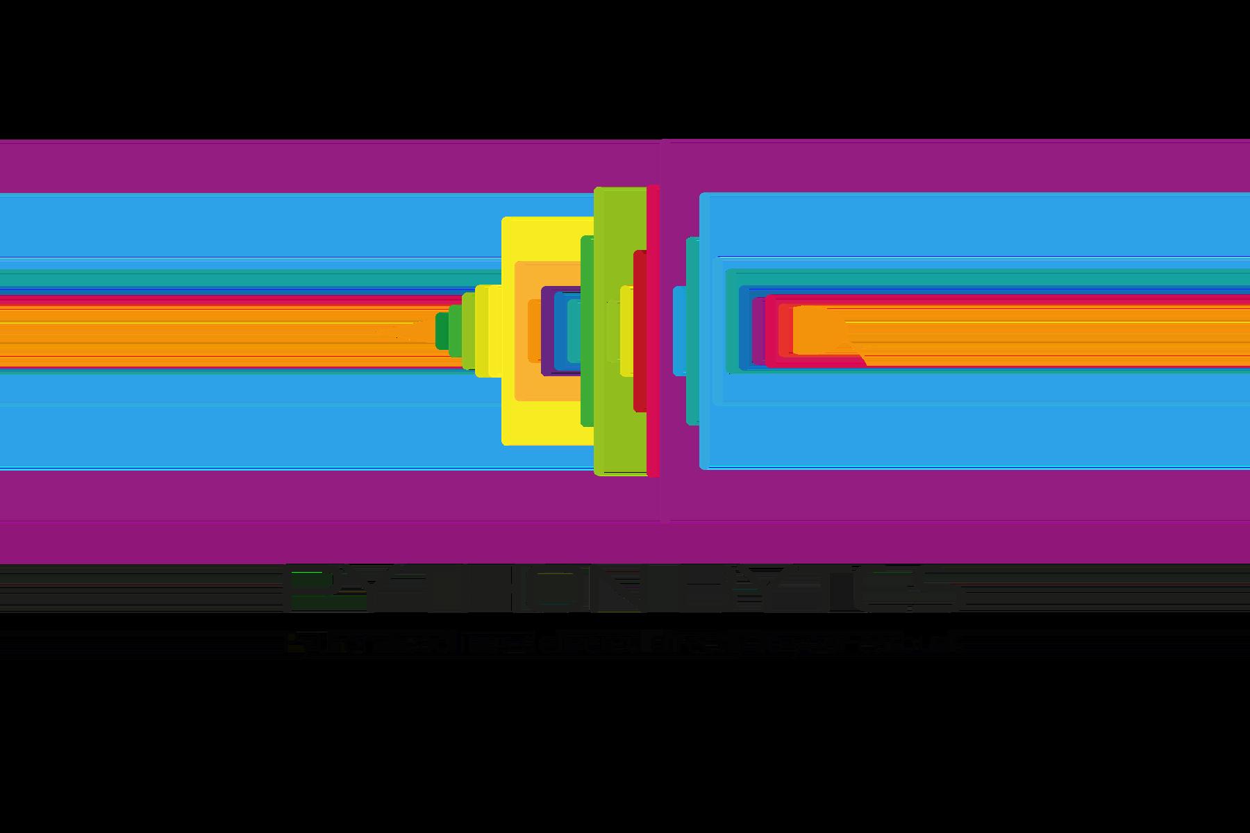 Python Bytes Image