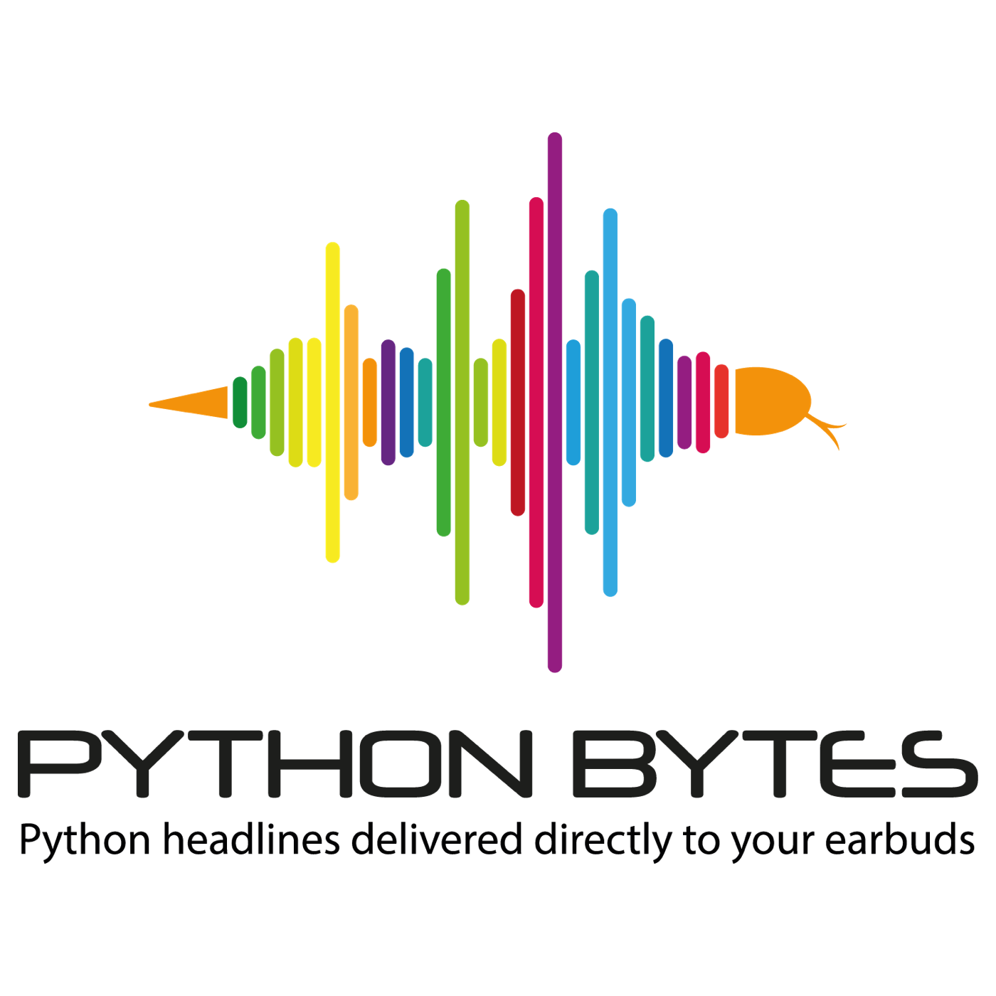 138 Will PyOxidizer weld shut one of Python's major gaps